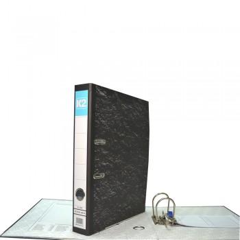 """K2 2"""" Lever Arch File (8996) / 24pcs"""
