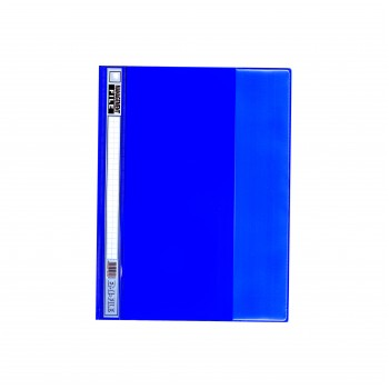 EMI 1807 Management File - (Dark Blue) / 12 pcs