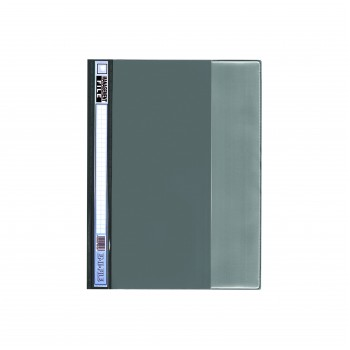EMI 1807 Management File - (Grey) / 72 pcs