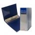Rigid Sheet A4 w/o Box (Plain) 0.20mm / 100pcs