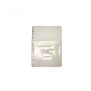 A4 Sheet Protector Refill (2950) / 100 pcs