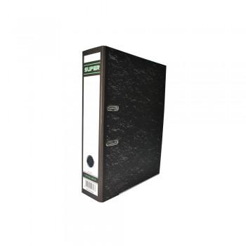 "SUPER 8991 (3"") Hard Cover Arch File / 40 pcs"
