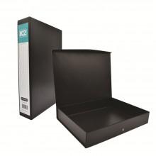 C171 PVC Box File (K2) A3 / 1 pcs