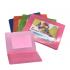K2 20mm Document Case (Mix Colour) / 24pcs