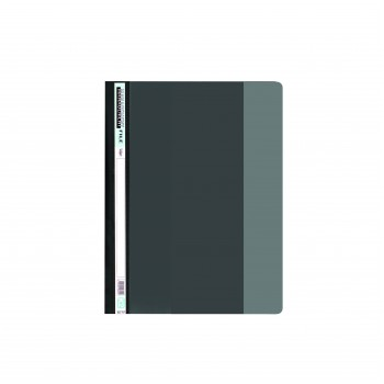 K2 PP Management File (807) - Black / 1 box