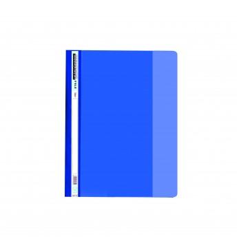 K2 PP Management File (807) - Blue / 72 pcs