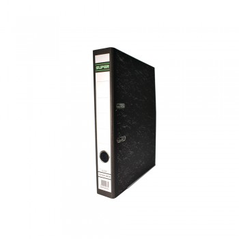 "SUPER 8995 (2"") Hard Cover Arch File / 24 pcs"