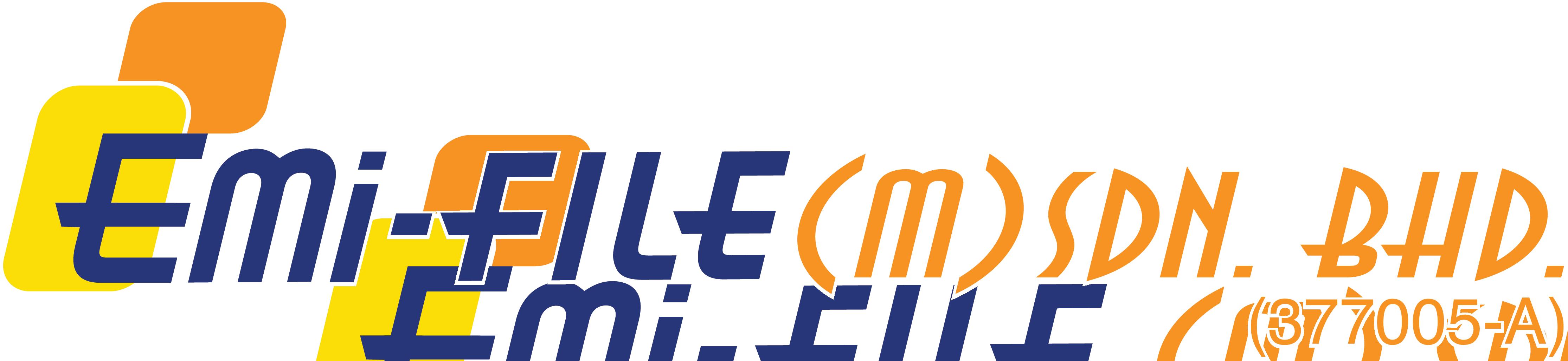 Emi-File (M) Sdn Bhd